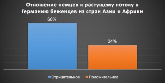 %d1%81%d0%bd%d0%b8%d0%bc%d0%be%d0%ba_%d1%8d%d0%ba%d1%80%d0%b0%d0%bd%d0%b0_23_09_16__11_56